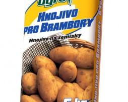 agro-hnojivo-na-zemiaky