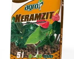 agro-keramzit-5l