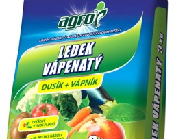 agro-liadok-vapenaty-3kg_2015