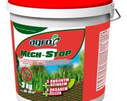 agro-mach-stop-3kg