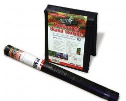 agro-mulcovacia-tkana-textilia