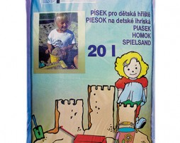agro-piesok-20l