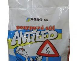 agro-posypova-sol