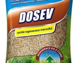 agro-travna-zmes-dosev-0.5kg