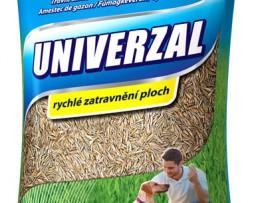 agro-travna-zmes-univerzal-0