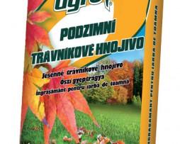 agro-travnikove-hnojivo-jesenne-10kg