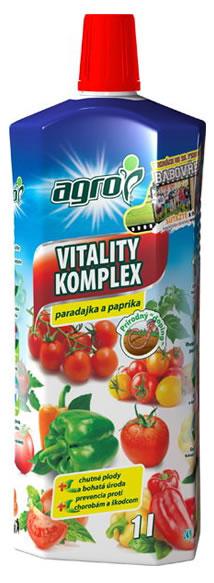 agro-vitality-komplex-paradajka-paprika-1l