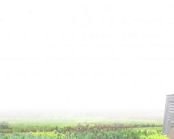 bg_hobby-neudorff-kompostovanie