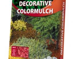floria-dekoracna-cervena-hu-ro