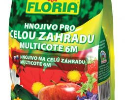 floria-hmojivo-multicote