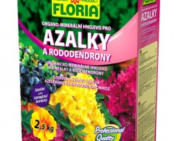 floria-hnojivo-azalky
