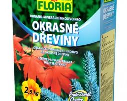 floria-hnojivo-okrasne-dreviny