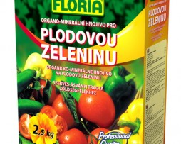 floria-hnojivo-plodova-zelenina