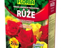 floria-hnojivo-ruze