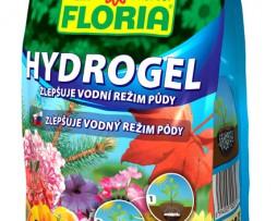 floria-hydrogel