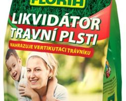 floria-likvidator-travnej-plste-7.5kg