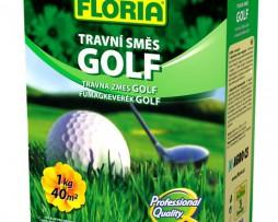 floria-travna-zmes-golf