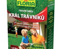floria-travna-zmes-kral-travnikov