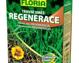 floria-travna-zmes-regeneracia