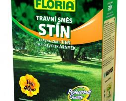 floria-travna-zmes-tien