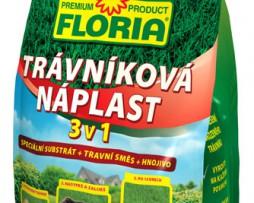 floria-travnikova-naplast