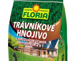 floria-travnikove-hnojivo-a-odpuzovac-krtkov