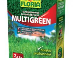 floria-travnikove-hnojivo-multigreen