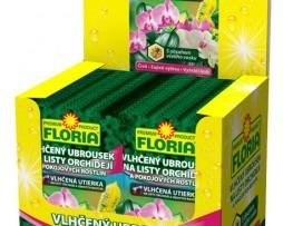 floria-utierka-na-listy-40x