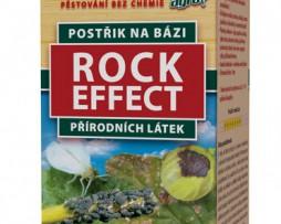 natura-rock-efekt-100ml