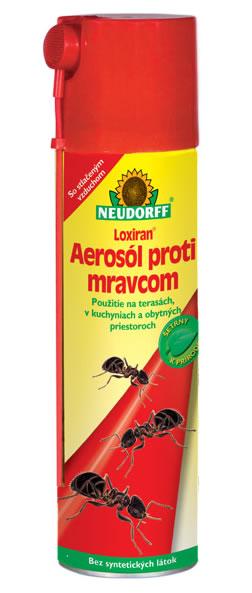 neudorff-loxiran-aerosol-proti-mravcom