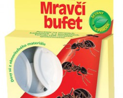 neudorff-loxiran-mravci-bufet