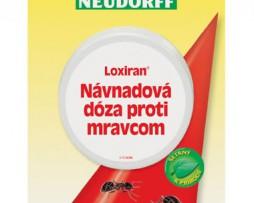 neudorff-loxiran-navnadova-doza