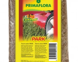 primaflora-travna-zmes-park