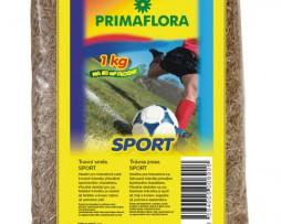 primaflora-travna-zmes-sport