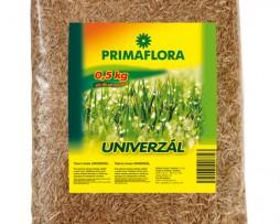 primaflora-travna-zmes-univerzal